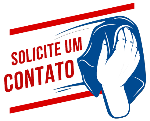 ImgContatoRapido2