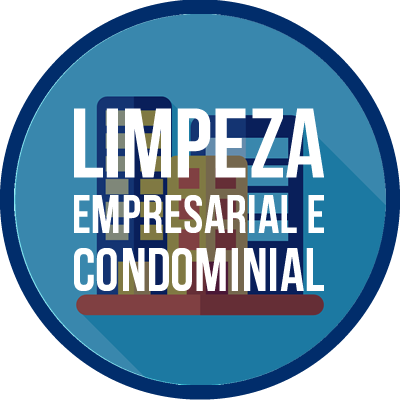 LimpezaCondominial-a